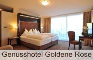 tv-schlanders-laas-genusshotel-goldene-rose-2