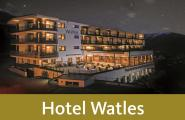 hotel-watles-winter